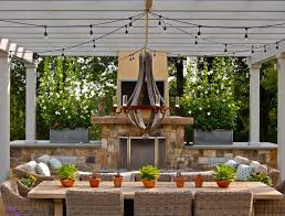 deck lighting ideas can enhance your home advice for your home