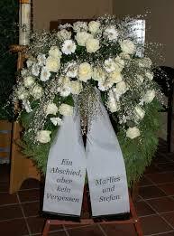 trauersprüche für kränze 17857 trauerspruche fur schleifen 11 images trauerspr 252 che