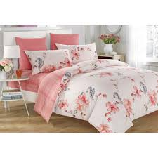 Paisley Single Duvet Cover Jean Perry Paisley Quilt Cover Set Adonis Single Lazada Malaysia