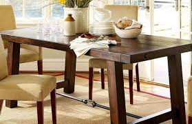 Pottery Barn Dining Table Craigslist by Breakfast Nook For Sale Craigslist From The Starter Apartment To