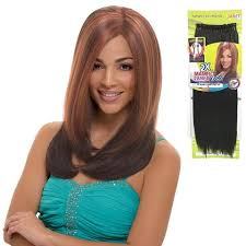 where can i buy pre braided hair janet collection pre loop crochet braid 2x mambo janet yaky 12