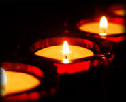 national cremation society complaints cremation services at national cremation society