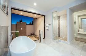 Master Bath Picture Gallery 40 Modern Bathroom Design Ideas Pictures Designing Idea