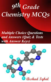 best 25 physical chemistry ideas on pinterest physics help