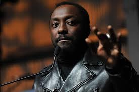 will i am compares himself to iron man i am the black tony stark
