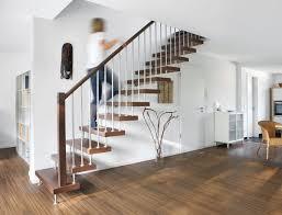 gerade treppe die perfekte treppe für ihr haus finden wohnen