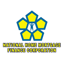 Home Mortgage by National Home Mortgage Finance Corporation Youtube