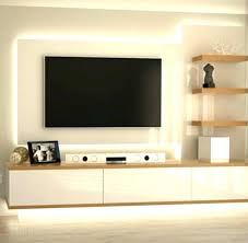 simple wall designs wall units design tv wall unit designs for living room in india