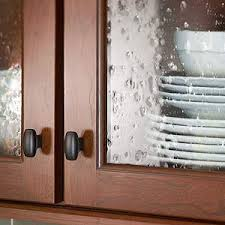 How To Stain Kitchen Cabinets by How To Stain Kitchen Cabinets