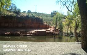 Arizona wild swimming images Swimmingholes info arizona swimming holes and hot springs rivers jpg
