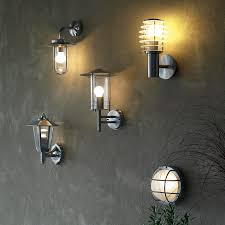 Wall Lights Online Buy Astro Montparnasse Outdoor Lantern Wall Light John Lewis