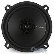 jeep wrangler speaker jeep wrangler tj 97 06 5 25 front speaker upgrade r1525x2 82