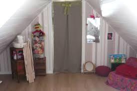chambre d hote huelgoat plante d interieur pour chambre d hote huelgoat beau guimiliau 2017