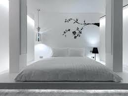 ladaire pour chambre ladaire chambre adulte chambre adulte blanche 80 idaces pour