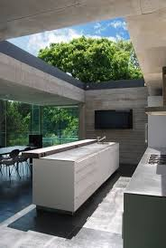 Outdoor Kitchen Against House 87 Best Elements Kitchens Images On Pinterest In Kitchen