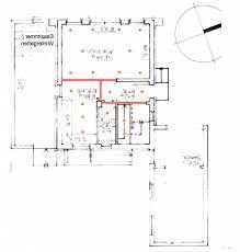 Led Beleuchtung Wohnzimmer Planen Innenarchitektur Kleines Wo Im Wohnzimmer Deckenspots Planen Led