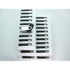 amazon black friday usb drive amazon com enfain 8gb usb 2 0 flash drive black 10 pack
