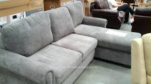 Leather Sofa Set Costco by Costco Sectional Sofa Set Canada Table Furniture Review Leather
