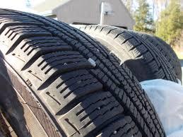 kijiji toronto gx470 lexus 15 inch snow tires pictures to pin on pinterest pinsdaddy