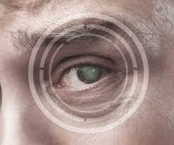 Cataract Leads To Blindness Due To Cataract Causes Symptoms Diagnosis Treatment U0026 Prevention