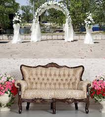 Fake Flowers For Wedding 5 Reasons Artificial Flowers For Wedding Decorations Are Ideal