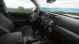 Toyota Interior Colors 2016 Toyota 4runner Toyota 4runner In Hampton Va Priority