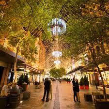 sydney christmas what u0027s on city of sydney