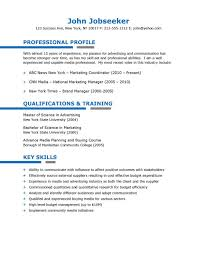 buy resume templates buy a resume resume template professional spread the