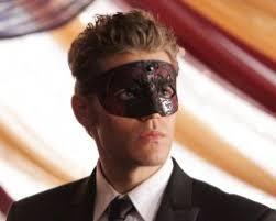 mens masks masquerade masks nz s best selection delivered nz wide