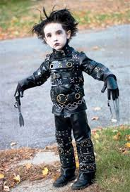 10 diy kids halloween costumes halloween costumes edward