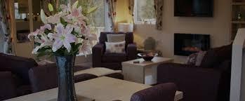 Luxury Holiday Homes Northumberland by Lodges Northumberland