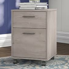Vertical File Cabinet Beachcrest Home Oridatown 2 Drawer Mobile Vertical Filing Cabinet