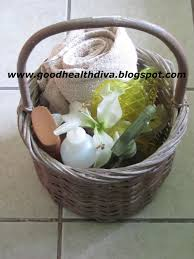 bathroom basket ideas fit healthy can be done eco friendly living green