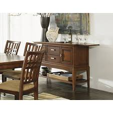 autumn park collection furniture at hickory park furniture galleries