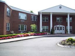sedgwick middle in west hartford ct realtor com