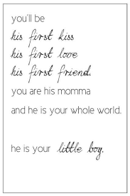 baby boy sayings best 25 boy quotes ideas on what is nephew