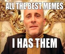 Best Memes Of 2011 - the 5 best memes of 2011