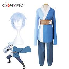 Naruto Costumes Halloween Cheap Boruto Naruto Costume Aliexpress Alibaba Group