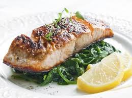 comment cuisiner barracuda barracuda poisson gastronomiac