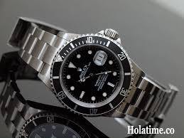 rolex black friday choose best rolex submariner oyster perpetual replica watches