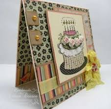 birthday card manufacturers suppliers u0026 dealers in gurgaon haryana