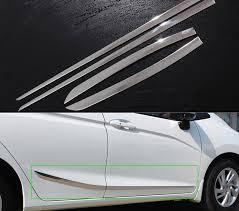 honda jazz car cover get cheap honda jazz door in car cover aliexpress com