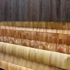 vinyl floorings manufacturers suppliers traders of vinyl