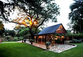 Wedding Venues Johannesburg Wedding Venues