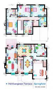 best floorplans 100 golden girls house golden girls house floor plan by