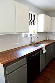painting cabinets without sanding prep and paint cabinets without sanding kitchens house and in