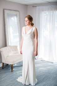 wedding dresses for rent 28 best lhullier wedding dresses for rent or sale images
