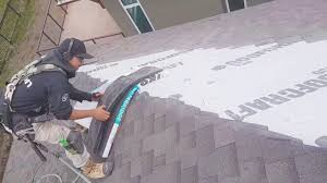 Cougar Paws Roofing Shoes Reviews by 10 12 Steep Roofing Youtube