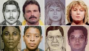 forensic artist job description image mag