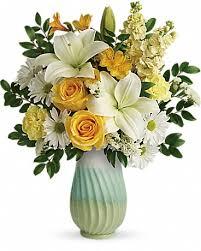 flower delivery richmond va richmond florist flower delivery by pat s florist